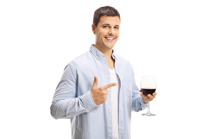 4 Ways to Enhance Your Wine Tasting Experience